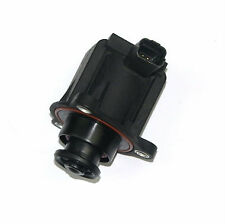 Electro-Pneumatic Control Valve For Mini Peugeot 207 308 3008 508 RCZ C4 DS3 1.6