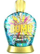Colorbomb Color Bomb 12x Bronzer Indoor Tanning Lotion by Designer Skin 13.5oz