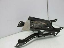 CAN AM BRP OUTLANDER MAX 650 2008 08 BATTERY TRAY RACK SUPPORT