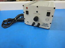 Pace PPS-30  7008-0172 Soldering Station W/ Power Cord