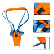 Safe Learning Walking Assistant For Child Baby Safety Harness Strap Belt Toy
