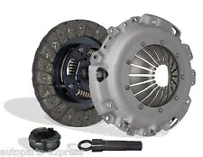 A-E CLUTCH KIT HD for 1998-2005 VW BEETLE GOLF JETTA GL GLS 2.0L AEG SOHC