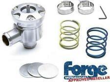FORGE - FMDV008 - Popoff - Audi TT 1,8T - poliert - NEU