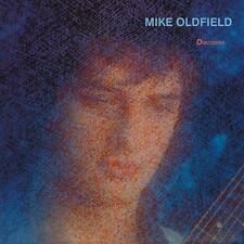 Mike Oldfield: DISCOVERY (Remastered 2016 + Bonus) *NEU + OVP*