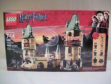 LEGO Harry Potter 4867 Hogwarts ( Compliments 4842 Castle )  - NEW SEALED