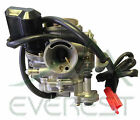 NEW 49cc 50cc GY6 ATV MOPED SCOOTER CARBURETOR CARB SUNL ROKETA JCL