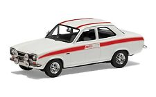 VANGUARDS FORD ESCORT MKI MEXICO DIAMOND WHITE(60TH ANNIVERSARY) VA09519