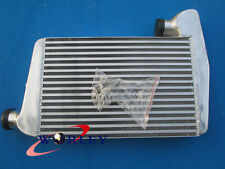 For Ford BA / BF Falcon XR6T Turbo intercooler Inter cooler