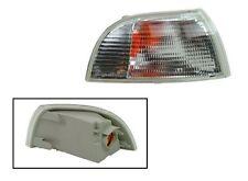 Fiat Punto I 93-99 CLIGNOTANT AVANT DROIT blanc 46402655