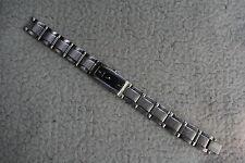 DKNY Damenuhr NY3168 Edelstahl