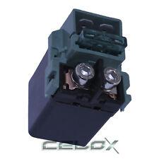 Starter Solenoid Honda 35850-MT4-000 35850-MR5-007 NEW