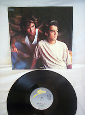 "WHAM, GEORGE MICHAEL 12""SINGLE,FREEDOM (LONG VERSION)1984, EXCELLENT CONDITION"