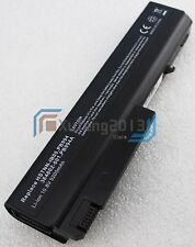 5200mAh Replacement Battery For HP COMPAQ nx6120 nx6125 nx6130 nc6220 nc6230