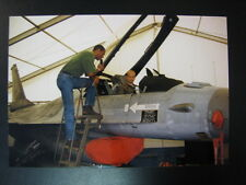 Photo RNLAF F-16 J-061, Open Dag KLu VLB Leeuwarden 1998
