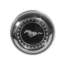 1971-1973 Ford Mustang Twist-On Fuel Filler Cap Standard
