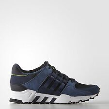 ADIDAS ORIGINALS TORSION EQUIPMENT RUNNING SUPPORT '93 EQT SHOES SIZE 13 S79129