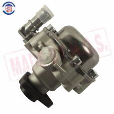 NEW Power Steering Pump For BMW E46 3 Series 553-58945