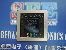 Original NVIDIA GTX560M N12E-GS-A1 DC:2011 New with ball