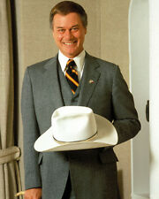 Hagman, Larry [Dallas] (36253) 8x10 Photo