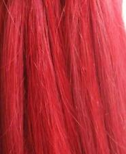 """16"""" 18"""" 20"""" 22"""" 24"""" 1G/S  Easy Loop Micro Ring 100% Human Hair Extensions 1 gram"""
