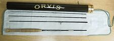✰ ORVIS | Helios ION | one ounce FLY ROD - HELIOS 602 - 4 PIECE ✰