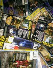 Massive 12x Lot of PC Games Slots WMS Big Fish etc. $150+ Retail ~ FREE Shipping