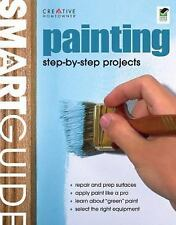 Home Improvement: Painting : Interior and Exterior Painting Step by Step by...