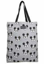Codello DISNEY Shopper Tasche MICKEY MOUSE - Codello Shopping Bag MICKEY MOUSE