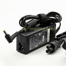 OEM Laptop Charger Ac Adapter For Acer Aspire 5534 5532 65W Power Cord Genuine