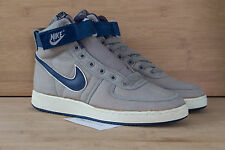 1984 OG Nike Vandal Canvas US 9 Vintage terminator big legend jordan force bruin