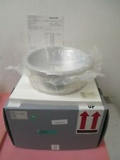 Honeywell target, sputtering, M2000 49.5 Ti,.500X4.460X13.050inches, PI000-04462