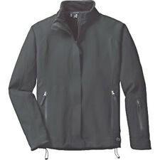 NEW Outdoor Research Solitude Jacket Women's S (Small) Windbreaker - MSRP: $170