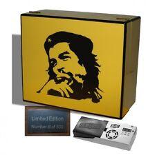 Cigar Oasis Ultra 2.0 Limited Edition Che Guevara Humidor Airsystem