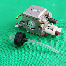 Brand NEW Carburetor Carb For HUSQVARNA CHAIN SAW 340 345 350 351 353