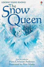 The Snow Queen: Gift Edition (Young reading),