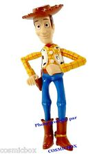 TOY STORY figurine sherif WOODY cow boy disney pixar figure figurilla figuren