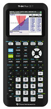 Texas Instruments TI-84 ce-t Grafica Colorata Calcolatore