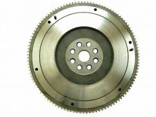 Perfection Clutch Flywheel CR-V CIVIC Si INTEGRA DEL SOL B16 B17 B18 B20 DOHC