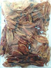 Squid round,dried squid ,dried seafood 200 g