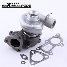 Turbo Turbocharger for Mitsubishi L200 Pajero Shogun 4D56T 2.5L TD04 10T MAX