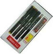 Aristo Drawing Pen Set - Drafting / Sketching - SUPERB
