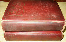 1903-15 1916-28 1929 Aviation Engines Airplane Treatise Wright Packard Fairchild