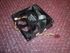 Dell Vostro 460,470 Tower Rear Fan RKC55