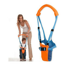 Portable Baby Starting Walking Assistant for Baby Learning Walking Walker Wings
