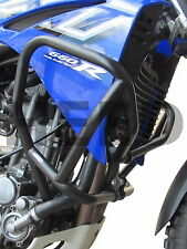 ENGINE GUARD CRASH BARS HEED YAMAHA XT 660 R / X (2004 - 2010)