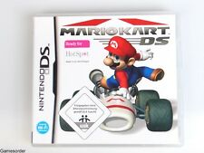MARIO KART - dt. Version - ~Nintendo Ds / Dsi / 3Ds / XL / 2Ds / New 3Ds Spiel~