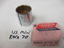 NOS Yamaha 1972 DT2MX Throttle Valve 310-14112-25-00