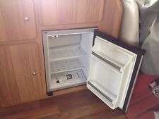 camping Two Way 35L 240V 12V Camper Caravan Motorhome Fridge VW T2 T4 T5