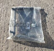 """Kubota """"ST Series"""" Tractor Front Grille Bonnet Support - *3750054710*"""