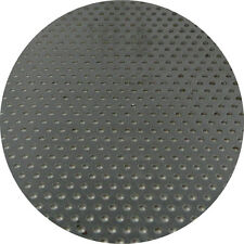 Aluminium Perforated Sheet 2m x 1m x 0.8mm R1.5 T3 Bin H10 - 510108014